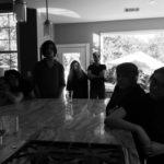 Into Day Enters The Dark - Scene Studio Acting Classes - Austin, TX