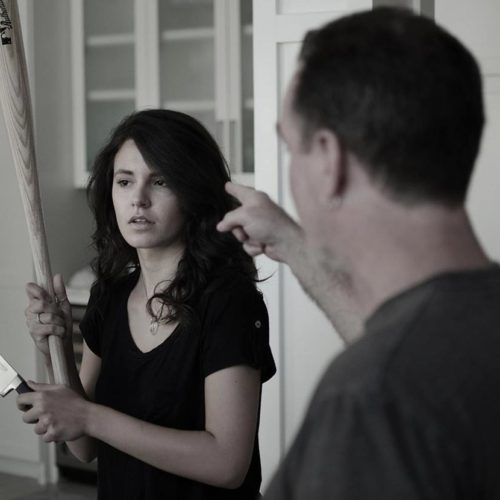 directing-maria