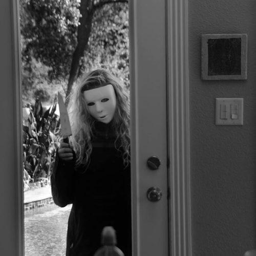 jordan-spooky
