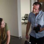 philip c lee directing - - Scene Studio ATX - Austin Film Acting Classes