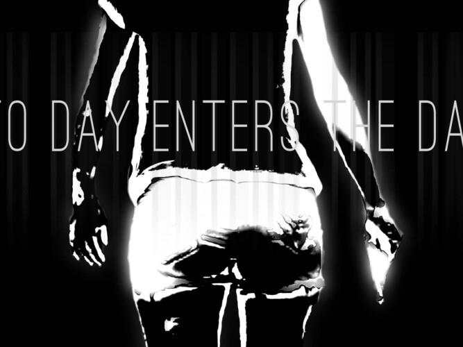 Into Day Day Enters Dark - Scene Studio ATX - P3